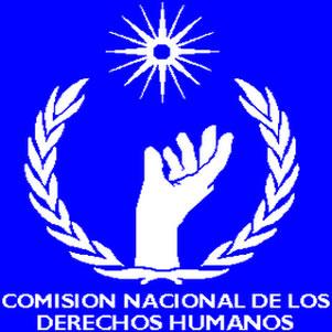 Demanda CNDH protección activistas amenazados por armados en Orizaba