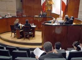 Ratifica TEPJF a consejeros del Instituto Estatal Electoral de Oaxaca; desconoce a dos suplentes