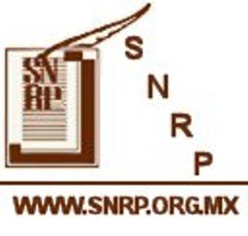 Convoca SNRP a discutir iniciativa a favor de los periodistas