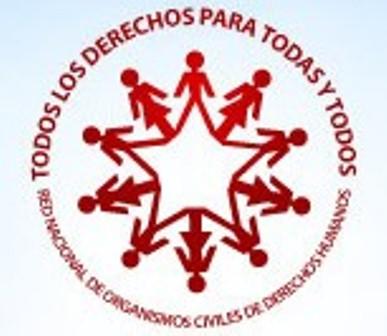 Red TDT se solidariza con el sacerdote Alejandro Solalinde
