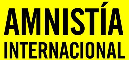 Amnistía Internacional recibe respuesta de Andrés Manuel López Obrador