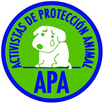 """""""La protección de los animales forma parte esencial de la moral y de la cultura de los pueblos civilizados"""": Lic. Benito Juárez García"""