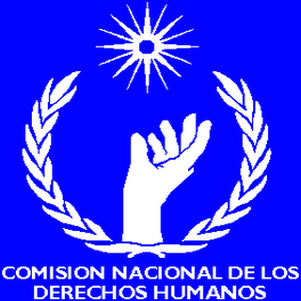 Amenazan de muerte a mujeres que asumen cargos municipales, la CNDH demanda al gobierno de Oaxaca medidas cautelares
