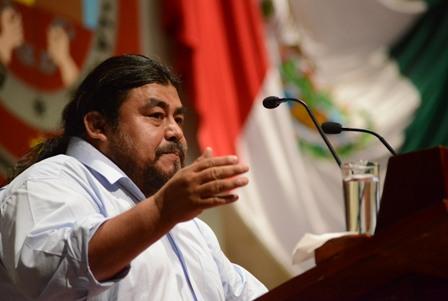 Baño de sangre, ejecutan a 14 en Oaxaca