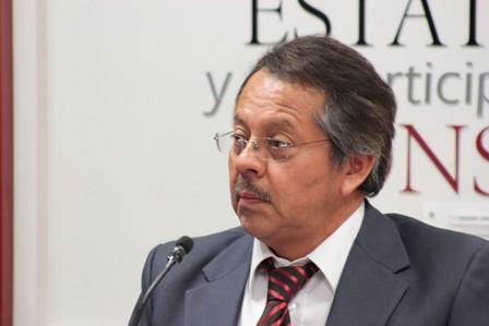 Garantizó IEEPCO derechos políticos de la ciudadanía en elecciones a concejales en Oaxaca