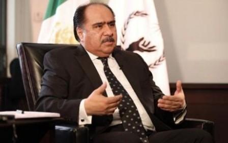 El cumplimiento de las observaciones de la CNDH a la PGR por el caso Iguala debe ser total, sin respuestas a medias