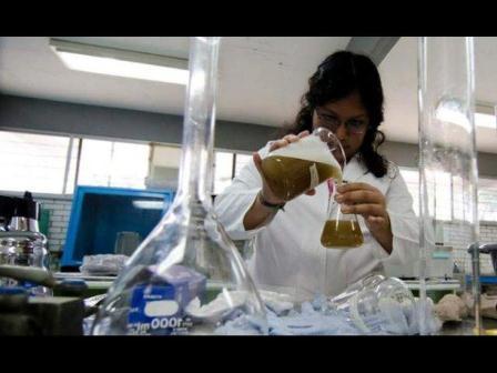 Proponen simplificar importación de insumos para la investigación científica
