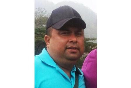 Determina la CNDH atraer el caso del periodista veracruzano Pedro Tamayo