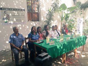 Cinco presos que deben ser liberados, opina la ONU; tres de Oaxaca