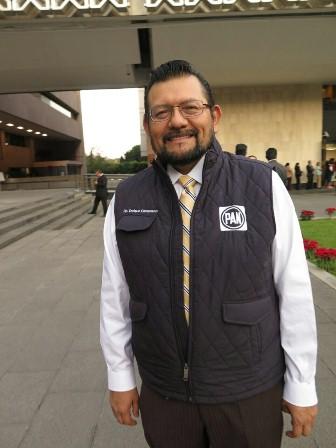 Malas decisiones del gobierno de Enrique Peña Nieto golpean a los más pobres: Cambranis