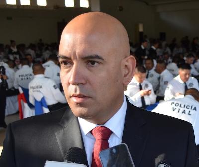 Transcurre en calma cambio de autoridades municipales en Oaxaca: SSPO
