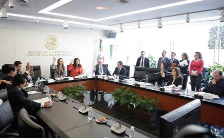Embajador de México ante EU