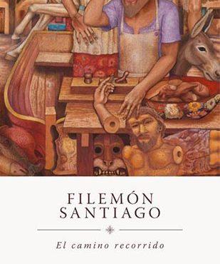 Filemón Santiago