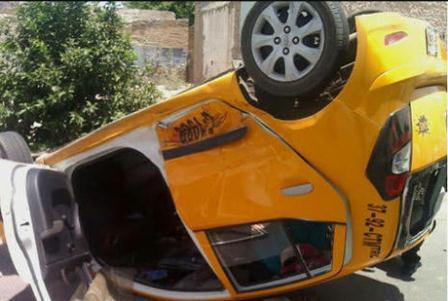 Urge Defensoría garantizar integridad de ciudadanía tras dos enfrentamientos entre taxistas