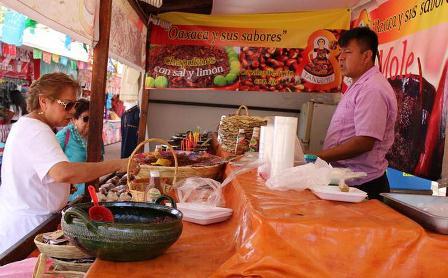 Deben diabéticos extremar cuidados en su alimentación y hacer ejercicio: IMSS Oaxaca