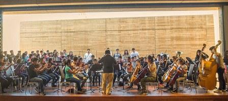 La música mejora el aprendizaje en alumnos: IEEPO