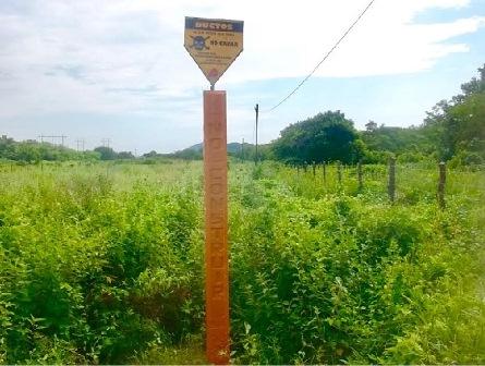 Respetar Derechos de Vía de Pemex garantiza la seguridad de la población