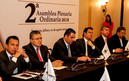 Convoca la CNDH al Poder Judicial a comprometerse con la erradicación de la tortura