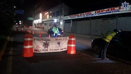 En Oaxaca y Tuxtepec
