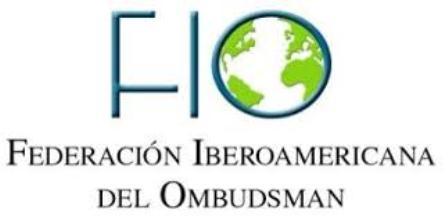 Flujo migratorio de venezolanos, asunto de carácter humanitario de la mayor urgencia: FIO