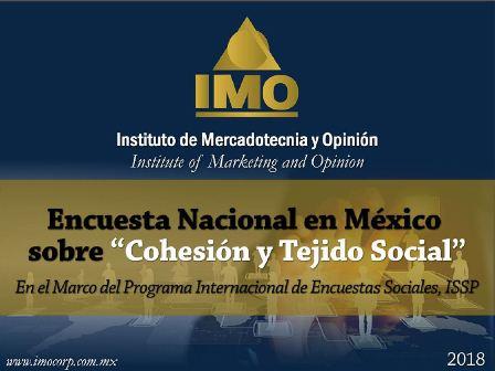Demasiado grande diferencia de ingresos en el país, estiman siete de cada diez mexicanos