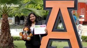 Alumna de la UAO segundo lugar en Premio en Concurso Nacional de Cuento Matemático