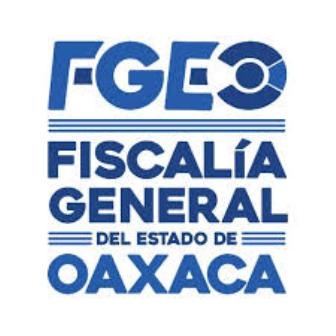 Fiscalía General del Estado de Oaxaca