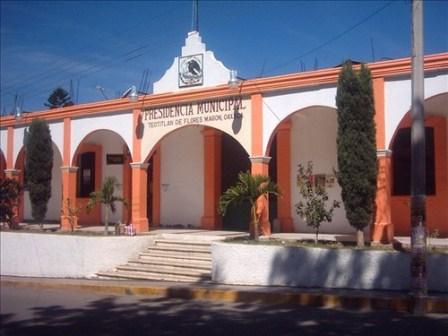Vinculan a proceso por asalto y robo a ex comandante de municipio de la Cañada: Fiscalía