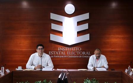 Para partidos políticos en 2019