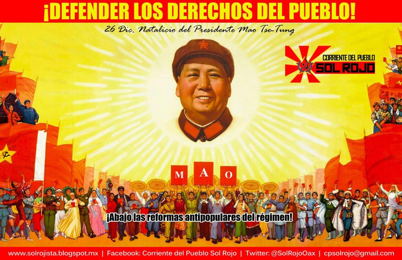 Denuncian asesinato de Armando Luis Fuentes dirigente social de Sol Rojo en Ixhuatán, Oaxaca
