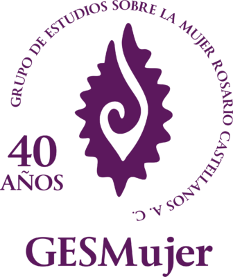 En dos años y medio, registran 298 casos de mujeres asesinadas en Oaxaca: GESMujer