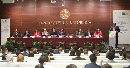 La aplicación de la justicia no se refleja en el combate a la inseguridad: López Rabadán
