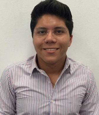 Se triplican casos de VIH/SIDA en adolescentes y jóvenes: Torres López