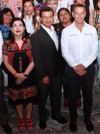 A un año de la Alerta contra la Violencia de Genero, en Oaxaca crece