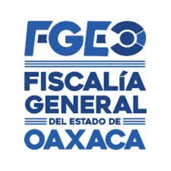 Investiga Fiscalía de Oaxaca homicidio de presidenta municipal y funcionario de Protección Civil