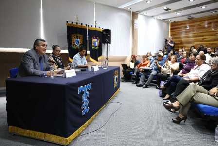 Preocupa reiterada violación a derechos humanos de 5.9 millones de personas de población agrícola: CNDH