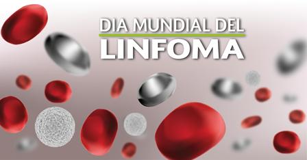 IMSS, institución que más trasplantes de médula ósea realiza en el país para tratar el linfoma