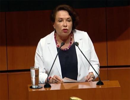 Eva Galaz Caletti