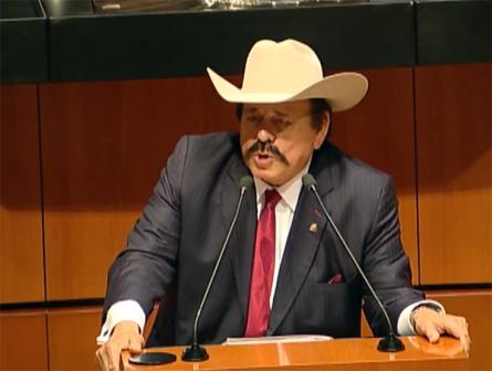 Exhortan a la Cámara de Diputados asignar 615 mdp a la Universidad Autónoma de Coahuila