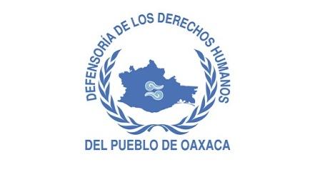Dicta Defensoría medidas cautelares a periodistas de El Imparcial de Oaxaca