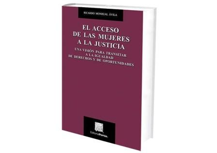Reunirá a expertos nacionales e internacionales, presentación de la 3ª. edición de libro de Monreal