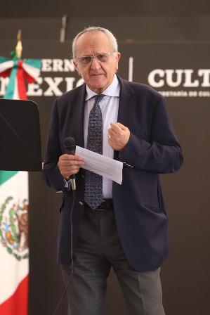 Funcionarios de México, Estados Unidos y Canadá avanzan en proceso de ratificación del T-MEC