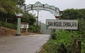 Exigen investigar agresión en la congregación comunal El Quebrachal de Los Chimalapas