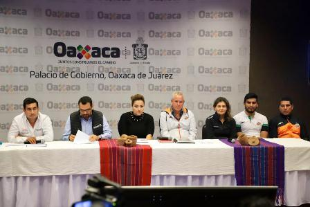 Emprende Gobierno de Oaxaca acciones de prevención por temporada invernal
