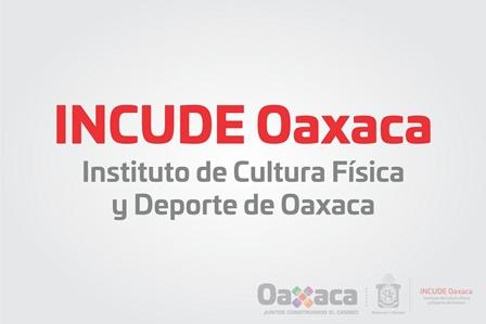 Instituto específico para el deporte