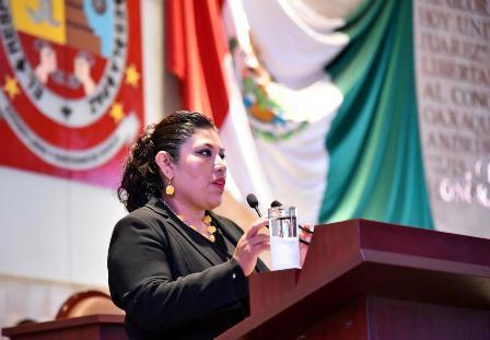 Magaly López Domínguez