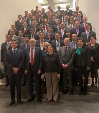 Paneles de T-MEC ayudarán a proteger los derechos laborales de los mexicanos en EU y Canadá