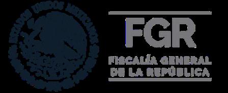 Incineran narcótico y destruyen objetos falsificados: FGR Oaxaca