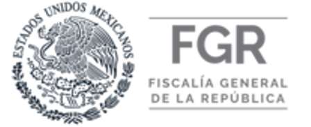 Vinculan a proceso a dos personas por presunto robo a institución bancaria: FGR