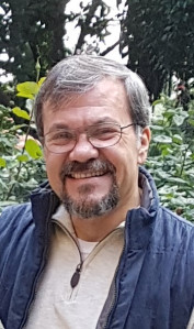 Michael W. Chamberlin Ruiz